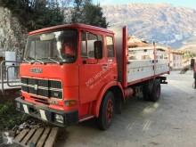 Fiat 110 NC