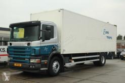 Scania 94.230 MANUAL truck