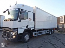 Renault Gamme T 380.26 DTI 11