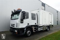 camion Iveco EUROCARGO 120E25P
