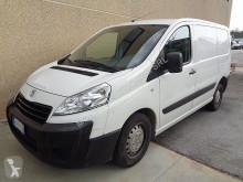 Peugeot Euro5