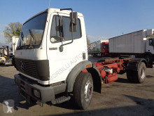 camion Mercedes Euro2
