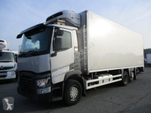 Renault Gamme T 430 P6X2 E6