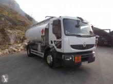 Renault Premium 270 DXI