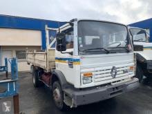 Renault Midlum 140.13