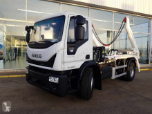 Iveco SUPERCARGO ML190EL28 truck