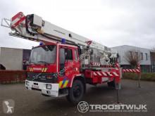 camion nc FL6-175
