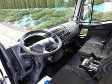 camión Iveco EUROCARGO100E18 KONTENER
