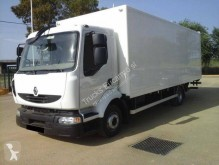 used box truck