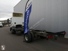 Iveco Eurocargo 120 E 18 P