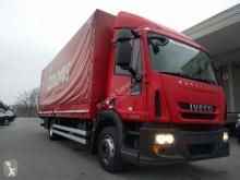 Iveco Eurocargo ML 120 E 25 P