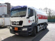 camion MAN REF-69