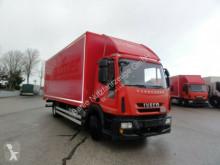 camion Iveco ML120E25/P E5 manuell Differentialsperre