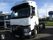 Renault Gamme T 480.26 DTI 13