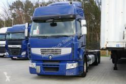 camion Renault Premium 460 6x2 BDF