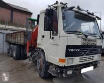 Volvo FL10 320