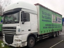 DAF XF FAR 460