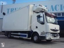 Renault Midlum 270.16