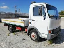 camión Fiat-Om