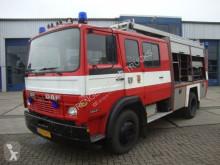 DAF 1300