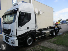 used Camion