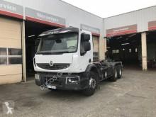 Renault Premium Lander 410 DXI