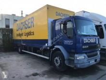 DAF LF55 55.250