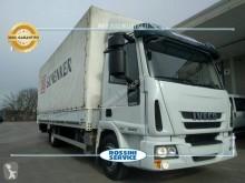 Iveco Eurocargo ML 75 E 18 P