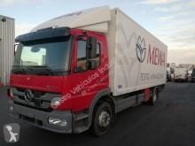 Mercedes Atego 1524 NL