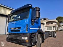 Iveco Eurocargo 120 E 21