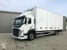 Volvo Kastenwagen