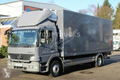 Mercedes Atego 1218 E5 Carrier Supra 850Mt/Tri-Multi-Temp truck