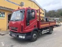 Iveco Eurocargo 75 E 16