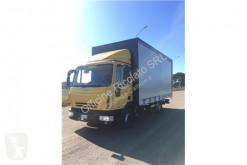 грузовик Iveco ML75E16/P
