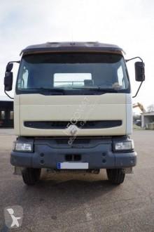 Renault Kerax 380.26