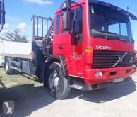 Volvo FL6 19
