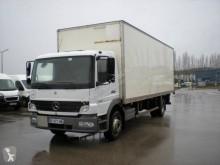 Mercedes Atego 1318 N 42 C
