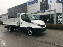 camion Iveco 50C16 / tipper/ available immediately / 2 UNITS