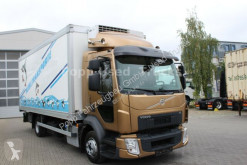 camion Volvo FL 210 Tiefkühlkoffer*Thermoking V700Max,LBW