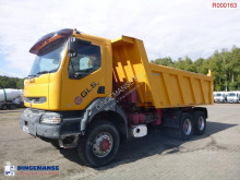 Renault Kerax 385