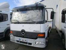 Mercedes Atego 1223 N 48 C