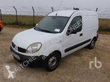Renault KANGOO 1.5