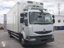 Renault Midlum 240.16