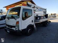 camion CTE zed 21