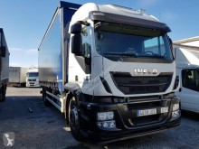 Iveco Stralis AT 260 S 42 Y/P