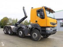 Renault Kerax 520.32