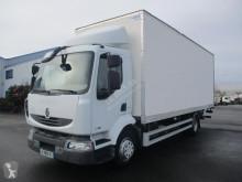 Renault Midlum 270.12 DXI