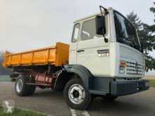 camion Renault SAVIEM 130