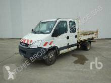 kamion Iveco 35C13