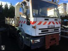 camion Iveco 120E15